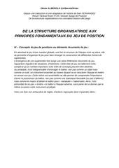 Fichier PDF volet 5