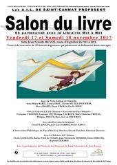 Fichier PDF affiche salon livre 2017