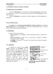 les Plathelminthes.pdf - page 5/7