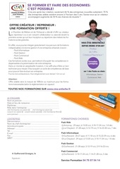 Fichier PDF offre createur repreneur spi guilherand cgv