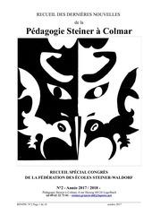 Fichier PDF recueil 2017 n2