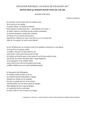 171103 initiation poetique mpt
