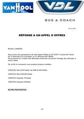 Fichier PDF ao lolobai29