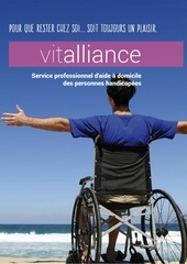 brochure vitalliance
