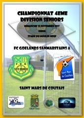 Fichier PDF championnat 5eme division seniors copie 1