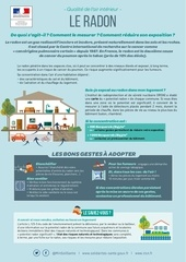 infographie radon nov17 1