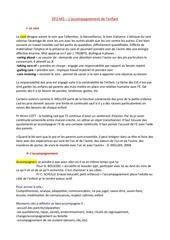 Fichier PDF l accompagnement de l enfant 1
