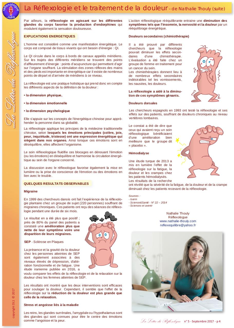 Aperçu du document natahalie Thouly.pdf - page 3/3
