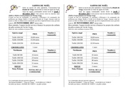 Fichier PDF sapins de noEl communes 2017