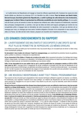 Fichier PDF synthese rapport refondation