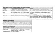 Fichier PDF tabtextile