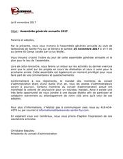 Fichier PDF aga avis de convocation 2017