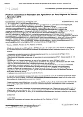 Fichier PDF age apap 16 11 2017 annexe 3