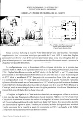 Fichier PDF baudeglisefontaine2017oct21
