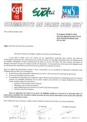 Fichier PDF dci dii tmv du 08 novembre 2017