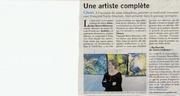 Fichier PDF francoise baron miseroux