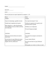 Fichier PDF grille devaluation revue de presse