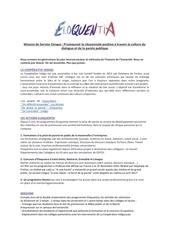 Fichier PDF mission service civique eloquentia 1