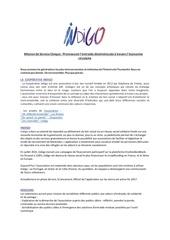 Fichier PDF mission service civique indigo 1