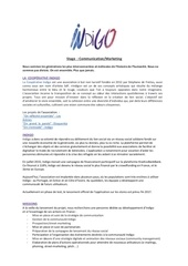 Fichier PDF stage communicationmarketing