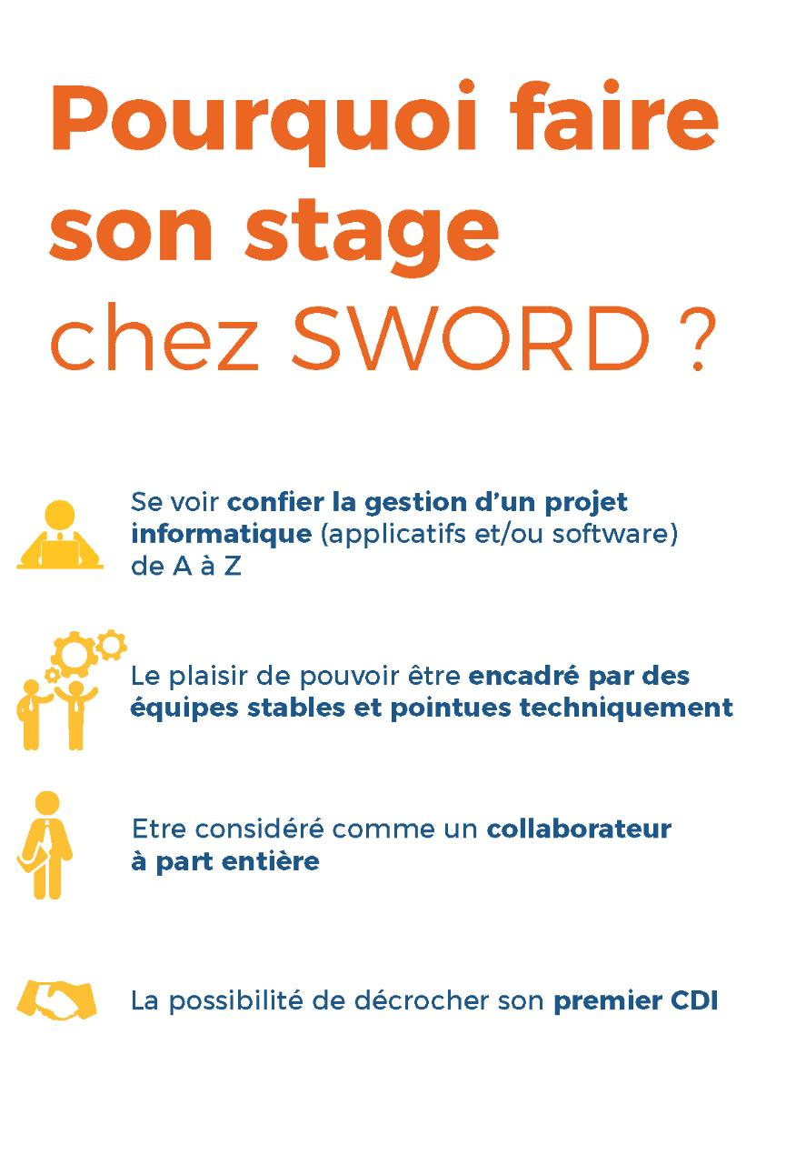 Stages SWORD.pdf - page 4/27
