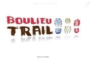 trail boulieu2