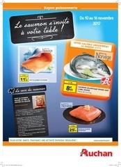 hd exe 111017 tract saumon auchan