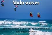 malo waves bon cadeau