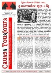 newsletter1839