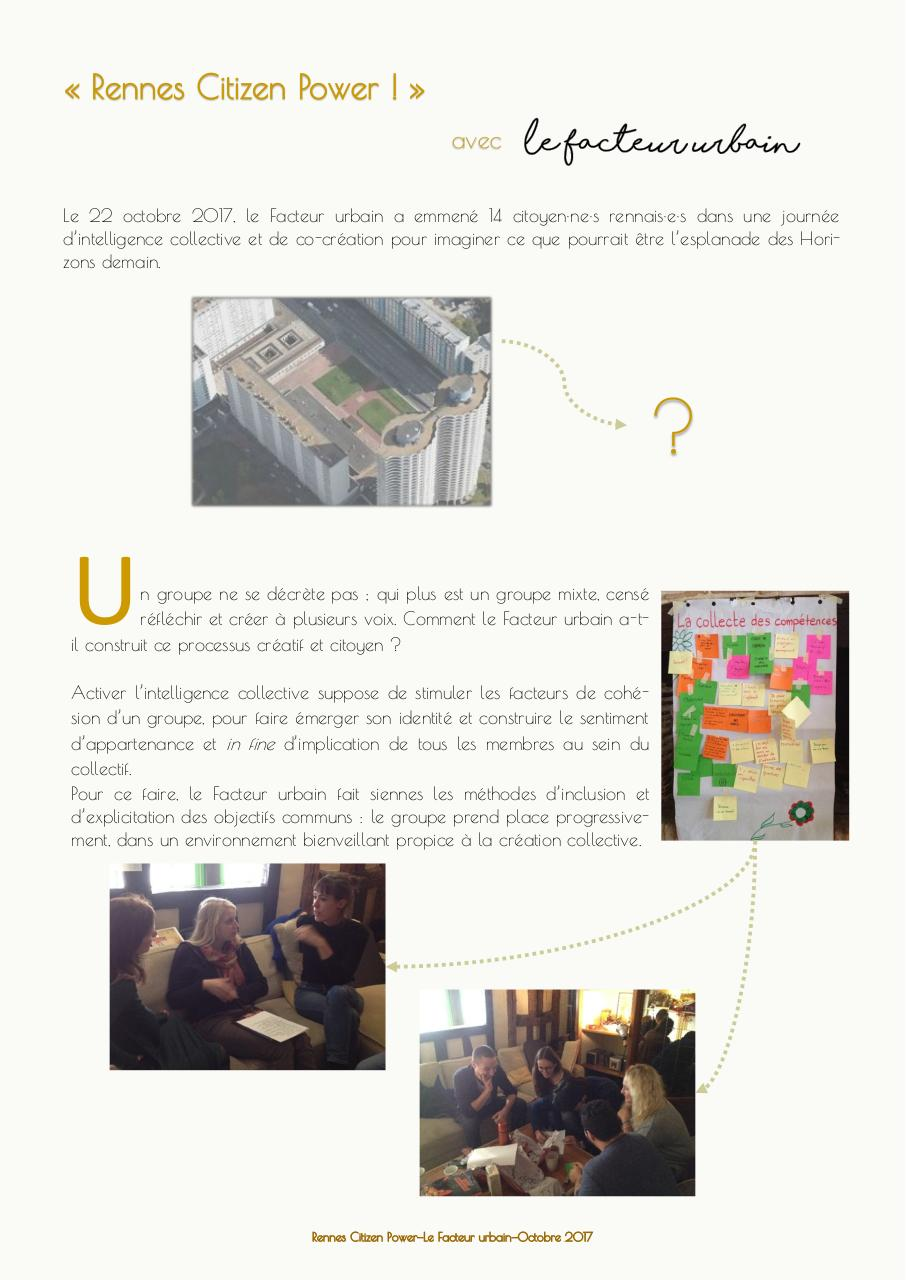 Aperçu du document Présentation Atelier Rennes Citizen Power.pdf - page 1/4