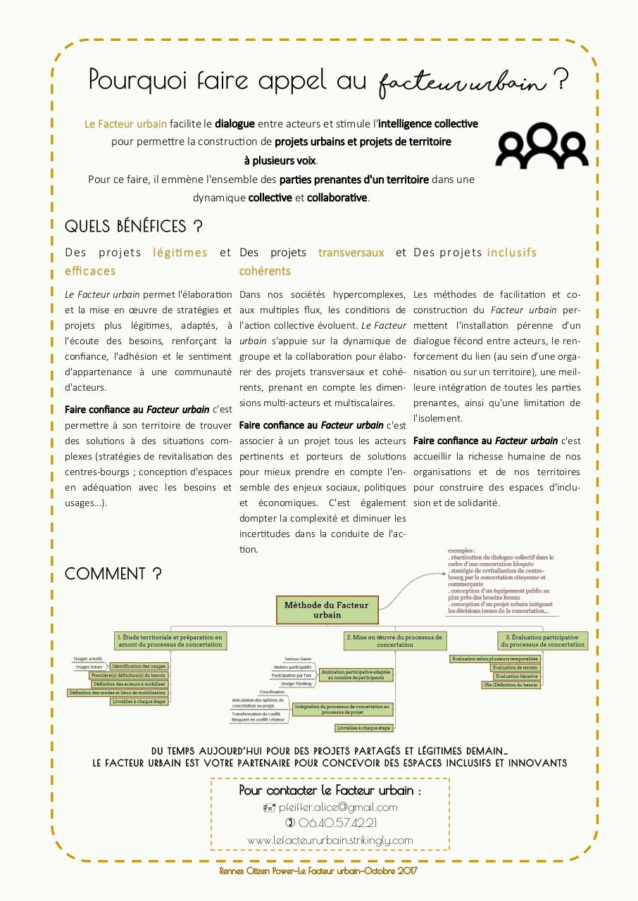 Aperçu du document Présentation Atelier Rennes Citizen Power.pdf - page 4/4