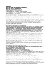 Fichier PDF reglementwss 2