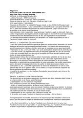 Fichier PDF reglementwss