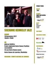 suzanne kennely jazz re v ll 9 11 17 2