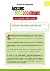 Fichier PDF ecosocialisme premier manifeste fr