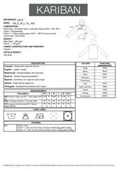 Fichier PDF k473