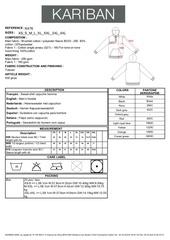 Fichier PDF k476