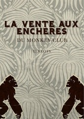 monkey encheres catalogue 1