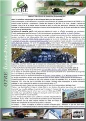 news otre idf 10 novembre 2017b