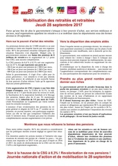 Fichier PDF appel inters 28 sept pdf