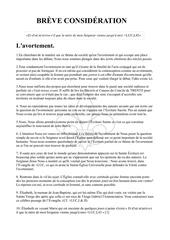 Fichier PDF breve consideration l avortement 08 09 2017