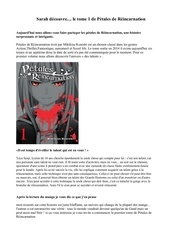 Fichier PDF petales de reincarnation 1