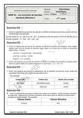 Fichier PDF serie revision 1