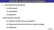 Fichier PDF chapitre iii