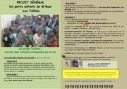 Fichier PDF projet talibes