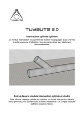 Fichier PDF tuyaute 2 0 notice intersection cylindre sur cylindre
