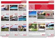 catalogue 11 17