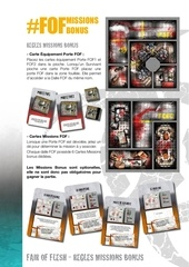 fof livre regles v1 0 regles missions bonus