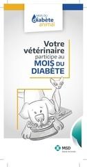 leaflet 100x210 v2 hd