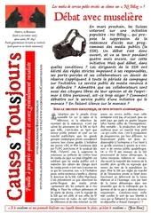 newsletter1841